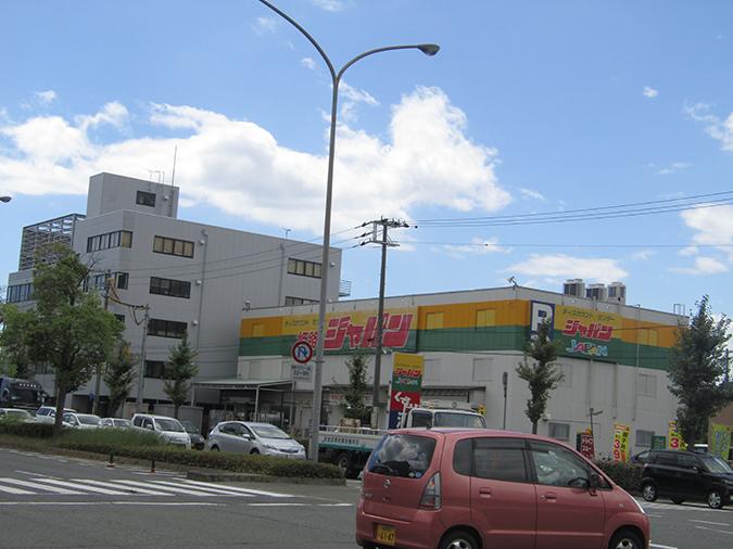 セブンイレブン姫路南ランプ南店