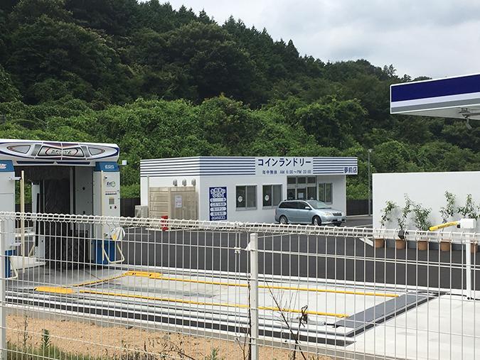 三菱商事エネルギー_5717