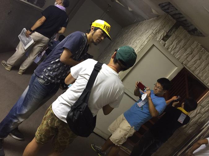 姫路モノレール2