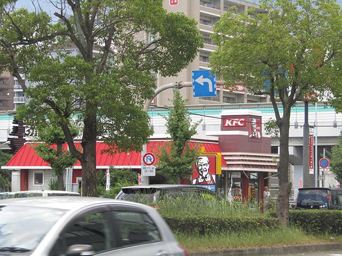 セブンイレブン姫路南ランプ南店4