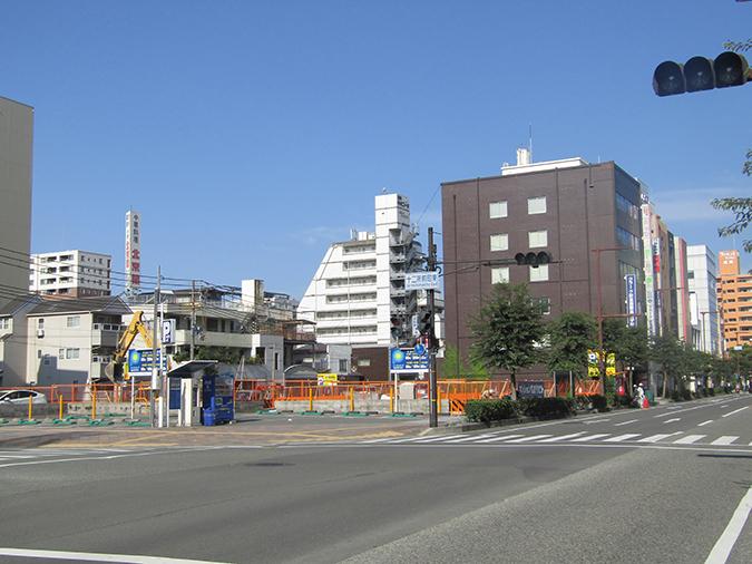 姫路大劇シネマ