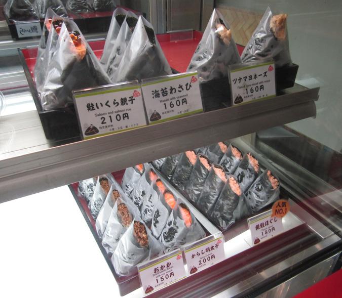 姫路駅前モーニング3