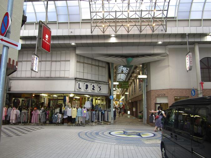 姫路バーガー