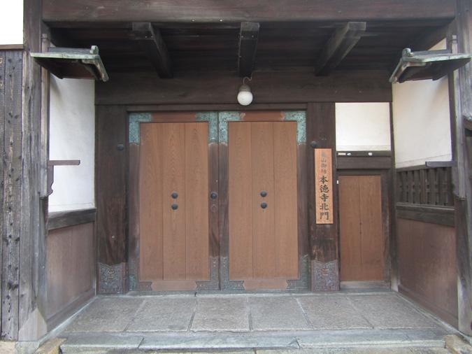 映画関ヶ原姫路11
