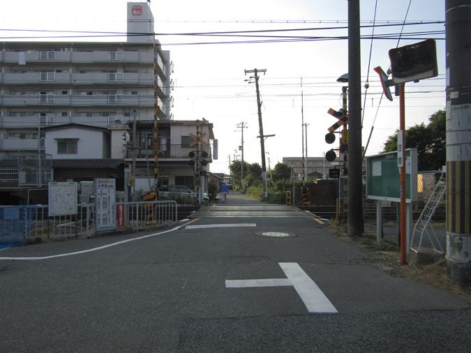 映画関ヶ原姫路16