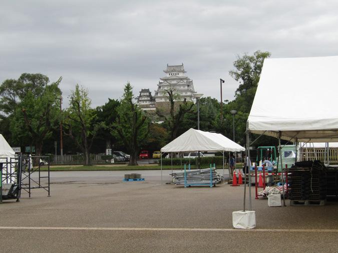 今日の姫路城220_1