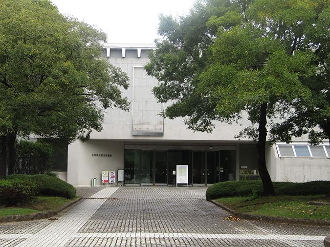 歴史博物館2