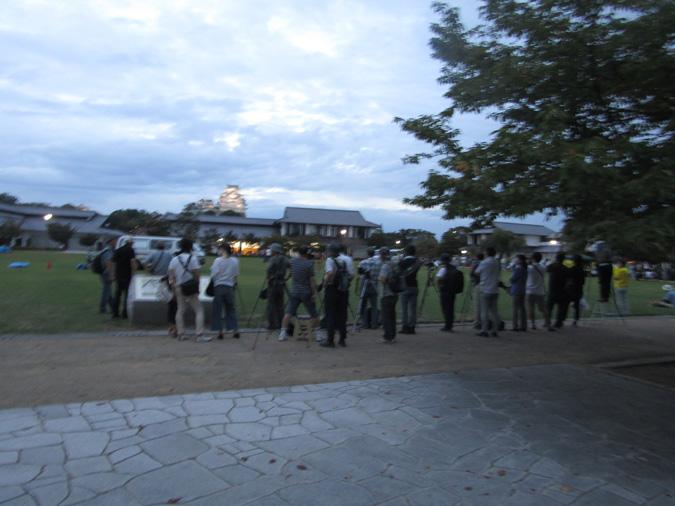 姫路ドリームフェスタ2016_9:2_17