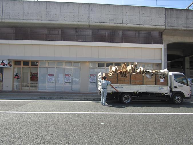 セブンイレブンピオレ姫路店12