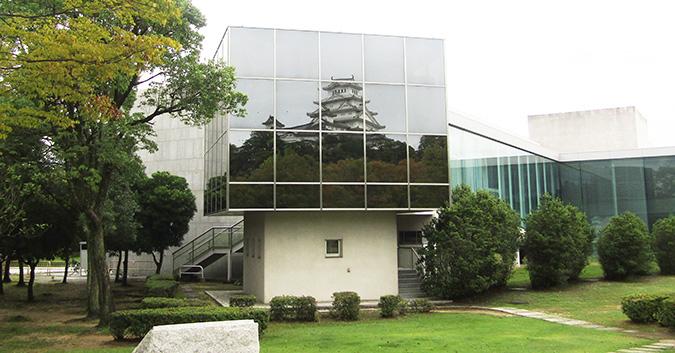 歴史博物館3