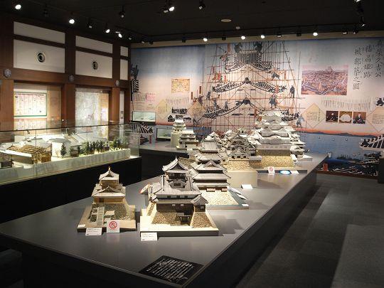 歴史博物館7