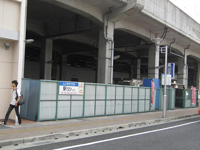 セブンイレブンピオレ姫路店13