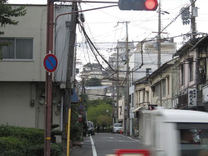 姫路ドリームフェスタ2016_9:2_13