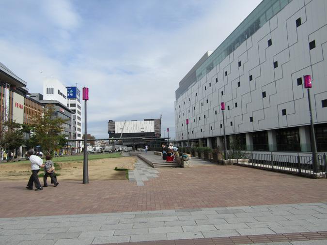 姫路城ピンク城17