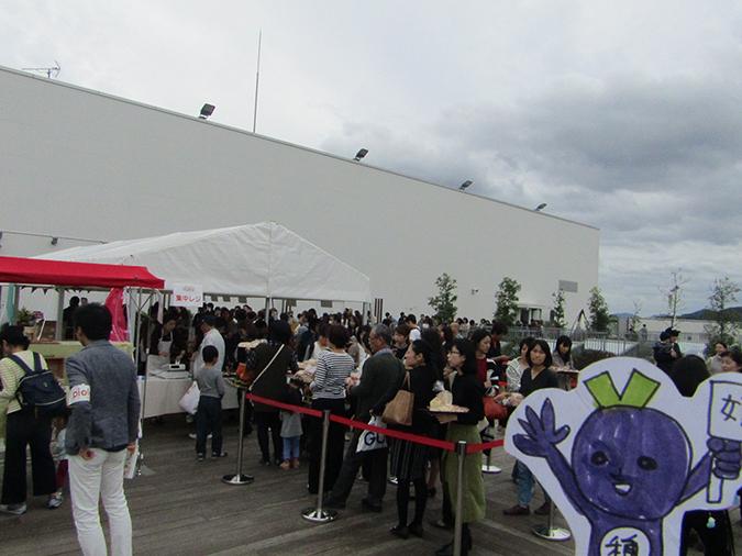 今日の姫路城20161023-26