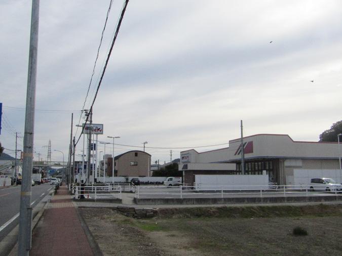開店-ジョーシン太子店8