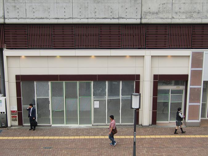 ピオレ姫路スタバ2