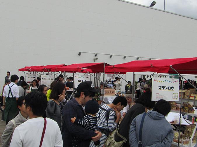 今日の姫路城20161023-12