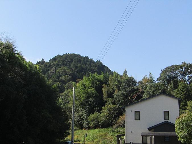 香寺荘11
