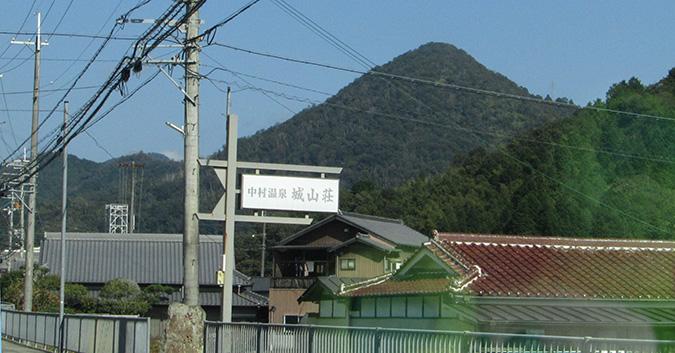 香寺荘12