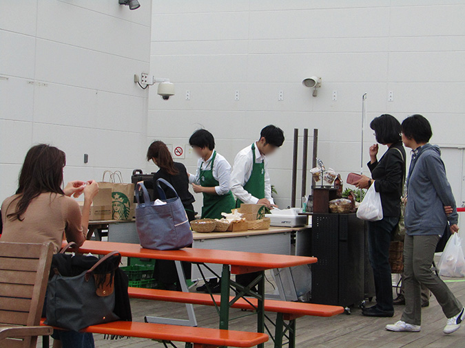 今日の姫路城20161023-15