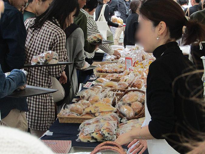 今日の姫路城20161023-11
