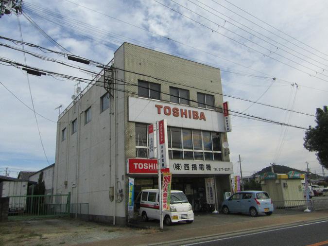開店-ジョーシン太子店7