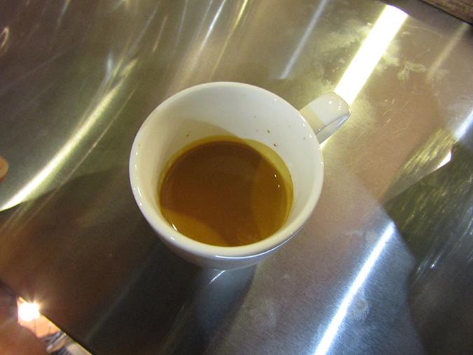 パメーラーズコーヒー12