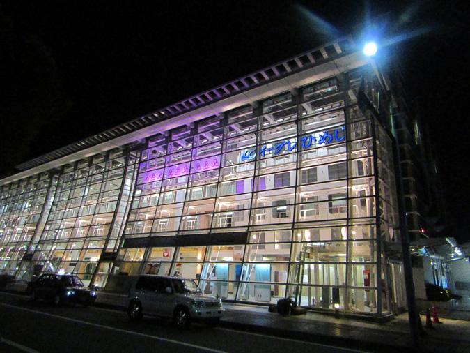 姫路城ピンク城13