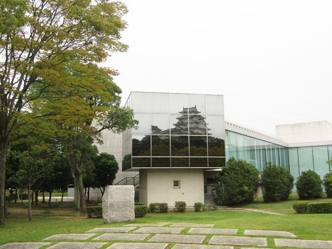 姫路城博物館大正モダンキッズ5