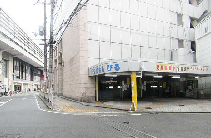 img_2291