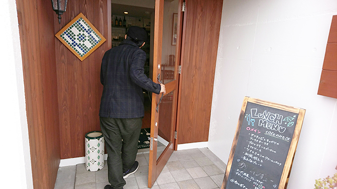 cafe-the-room_4984