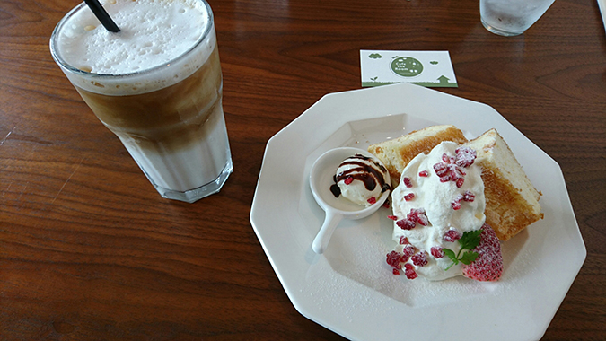 cafe-the-room_5128