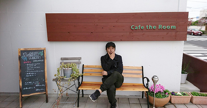 cafe-the-room_5331