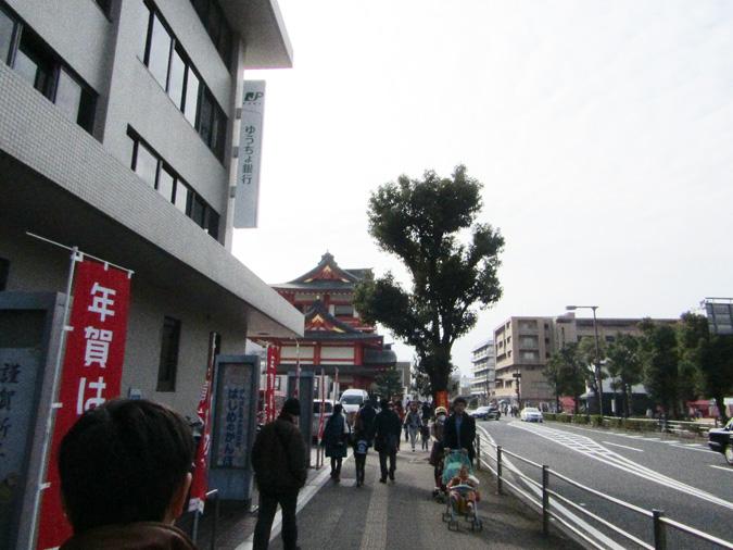 img_9302