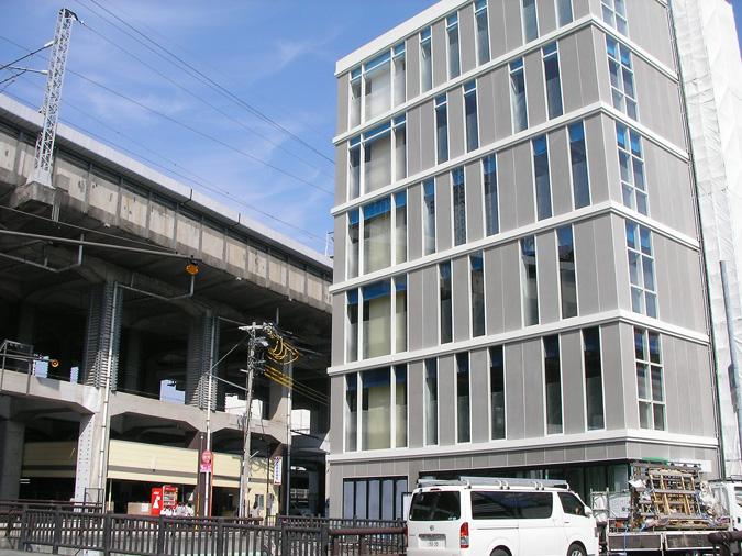 姫路 タウンワーク タウンワーク姫路サービスの天気
