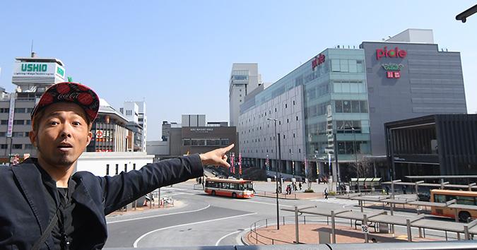 炭火焼き鳥ゆ鳥砥堀店が8月5日オープン!お腹いっぱいになる ...
