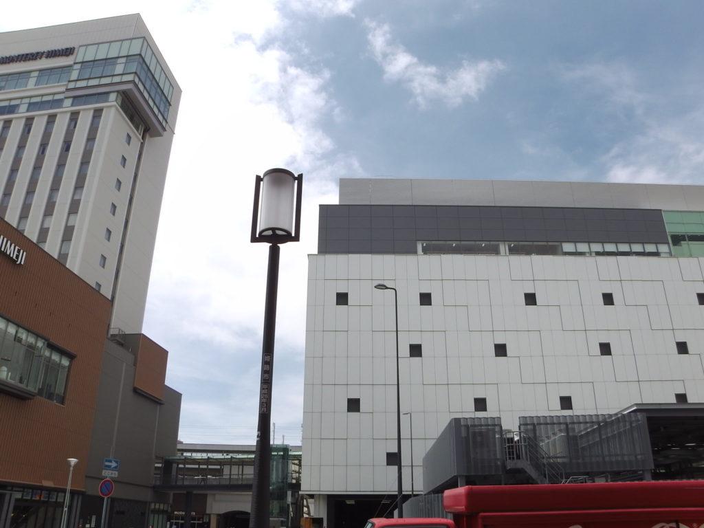 カプセル 格安 姫路 ホテル
