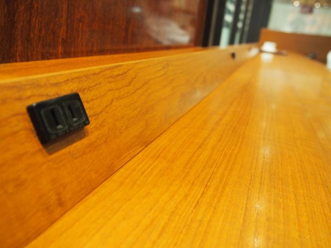 姫路駅前wi Fi電源 コンセント が使用できるカフェまとめ 姫路市の