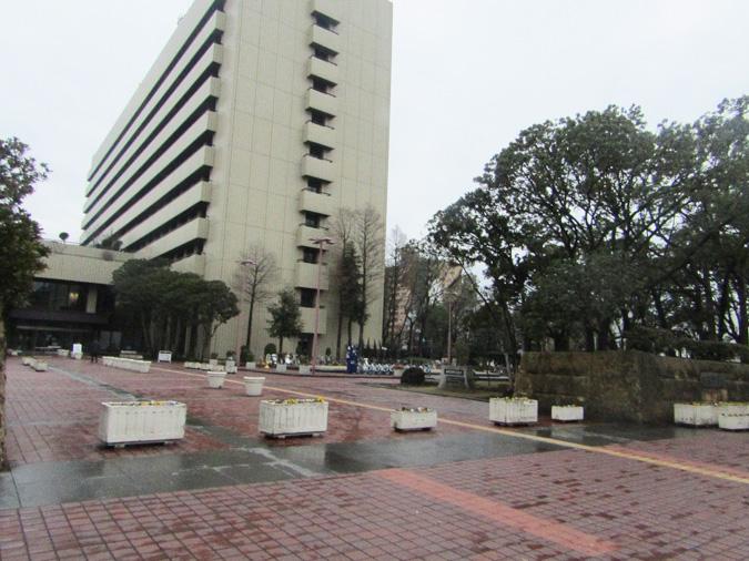 電機 製作所 三菱 コロナ 姫路
