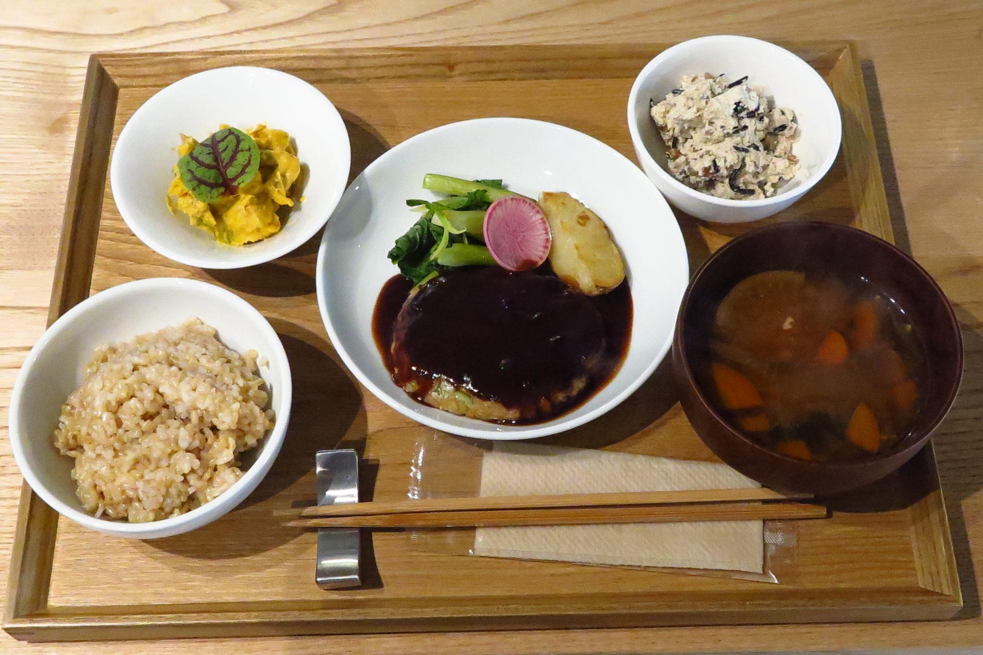 姫路 食事