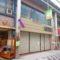【30年以上の歴史】二階町商店街のマルショウ本店が閉店している!