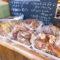 カフェソル(cafeSOL)で「パン食べ放題モーニング」が始まってる!コスパ良すぎで驚いた【姫路モーニングの種】
