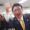 【開票結果追記】新姫路市長にインタビューしてきた!姫路市議会議員選挙2019 立候補者・公式サイト一覧