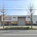 英賀保の雑貨セレクトショップ「zucca zucca」が閉店するみたい!4月末