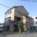 姫路アーモンドバターで人気のカフェ・ド・ムッシュ新在家店が4月20日から人手不足のため長期休業してる!