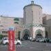ザ・モール姫路LIVIN姫路閉店後も元気に営業している店舗とわかっている閉店日まとめ【約35店舗】