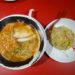 麺屋「大輪」が朝4時(6時)までやってるラーメン屋さんになるみたい!四川ラーメンを食べてきた【姫路グルメの種】