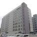 リッチモンドホテル姫路が南畝町にオープンしている!【6/21】スターレーン跡