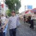 姫路ゆかた祭り初日の様子を写真で紹介